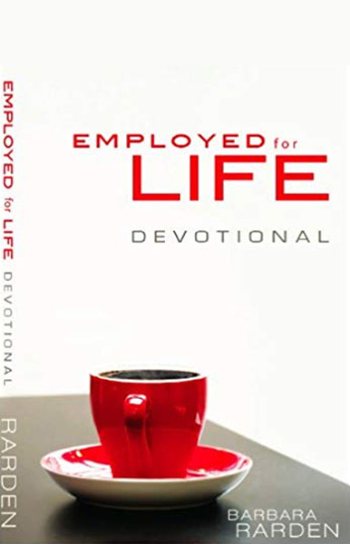 Employed For Life Devotional