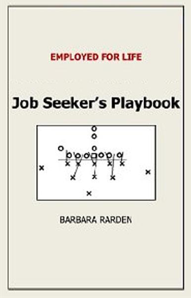 Job Seekers Playbook